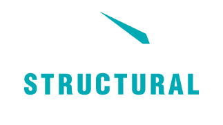 Structural Innovations Australia